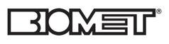 Biomet images
