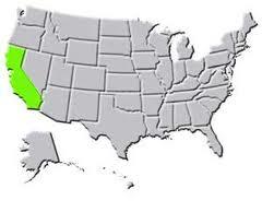 California index