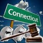 Connecticut 2 index