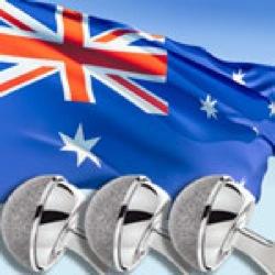 DePuy Australia