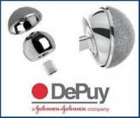 Depuy Hip 2 images