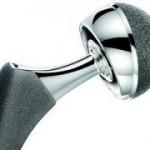 DePuy Hip Implant Compensation 150x150