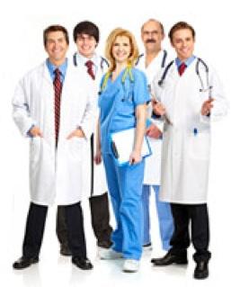 Docs  Nurses