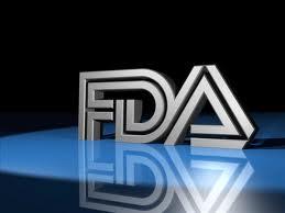 FDA 4 images