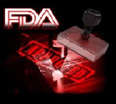 FDA Approval images