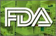 FDA Green images