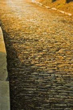 Gold cobbletones index