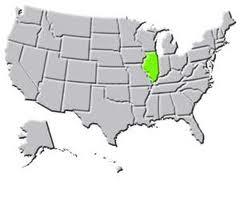 Illinois images