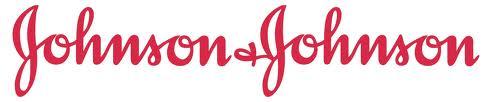 J J logo 2 images