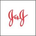 J J logo images