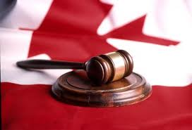 Legal Canada images