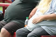 Obesity images