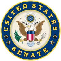 US Senate images