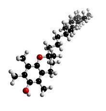 Vitamin E index