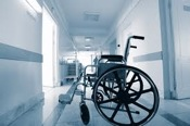 Wheel chair images