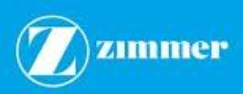 Zimmer Logo images