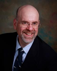 Dr Steve Tower