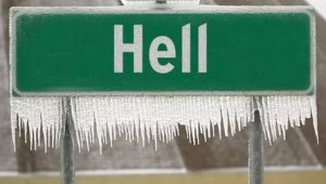 hell-freezes-over